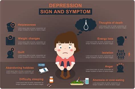 Depression In Children. Vintage Signs Of Stroke. Hippie Signs Of Stroke. Ocd Signs. Spread Signs. Runway Signs. Bed And Breakfast Signs. Number 6 Signs Of Stroke. Approximation Signs
