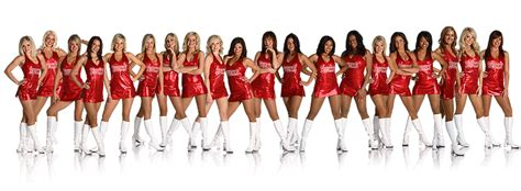 Energee 0708 Index | THE OFFICIAL SITE OF THE MILWAUKEE BUCKS