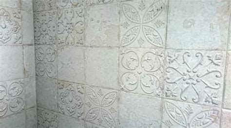 sydney moroccan vintage tiles encaustic pattern tiles
