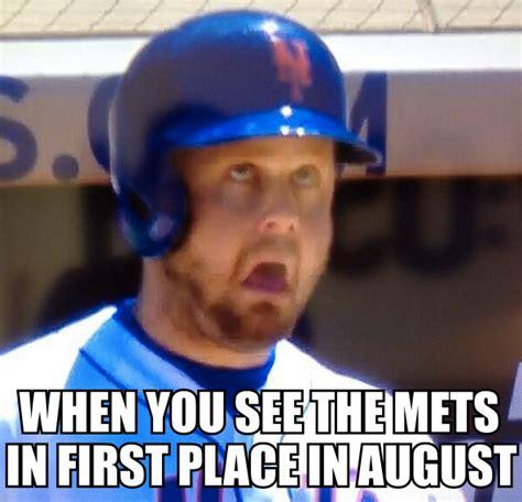 Mets Memes - new york mets memes image memes at relatably com