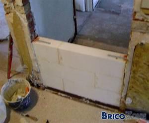 condamner porte interieure With comment reboucher une porte