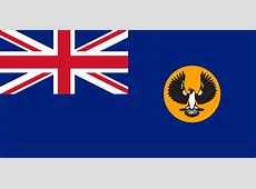 Flag of South Australia Wikipedia
