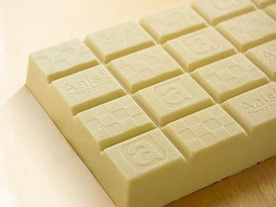 lala vanilla mengenal jenis coklat