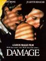 Damage (1992) - Rotten Tomatoes
