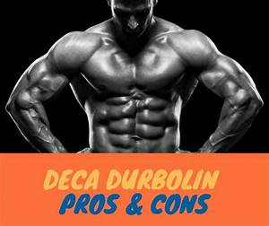 Pin On Anabolic And Legal Steroids