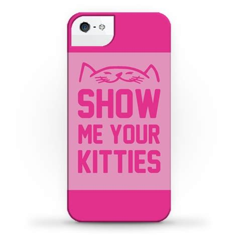 show me a phone show me your kitties iphone cases samsung galaxy cases
