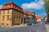 Incredible Things to do in Bayreuth Germany - Bobo and ChiChi