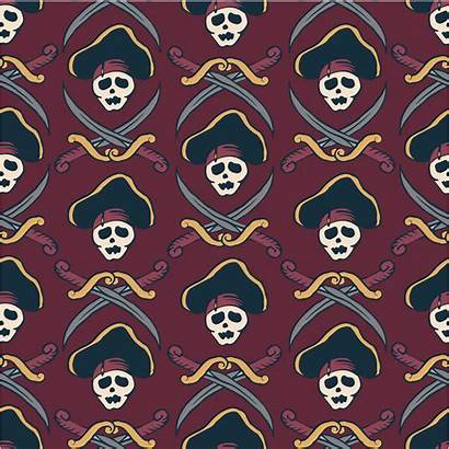 Square Orleans Patterns Disney Seamless Designs Inspired