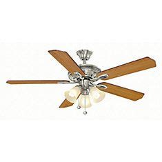 Kitchen Ceiling Lights Canadian Tire by Noma Scandinavian 42 In Fan With Light Fixture And Remote