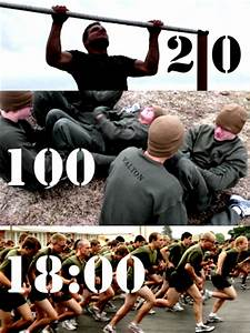 Army Apft Score Chart Guest Post Marine Corps Pft Vs Army Pft Officer