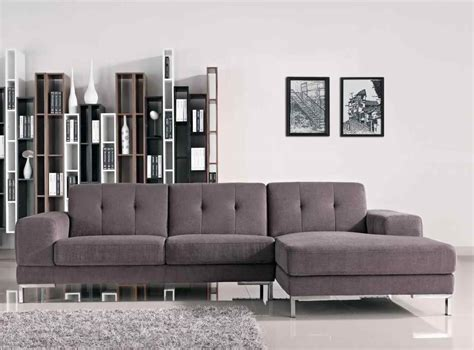 Cheap Living Room Furniture Near Me by Cheap Furniture Near Me Breakpr