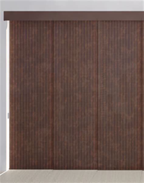 vertical blinds from 45 cheap window treatments sliding