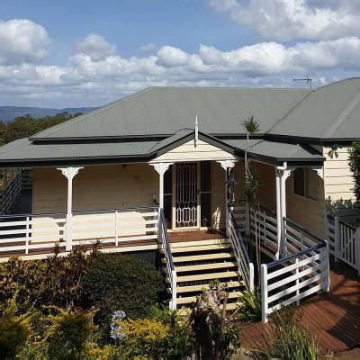 professional residential roofing sunshine coast brisbane