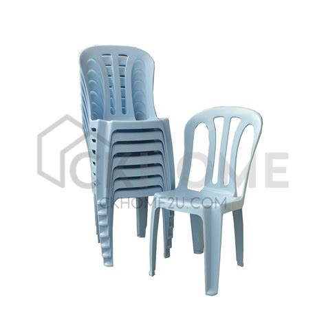 plastic chair chairs model