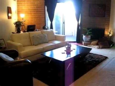 feng shui living room   part  youtube