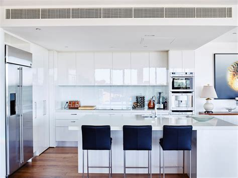 how do you measure for new kitchen cabinets choosing the right finish for new kitchen cabinets