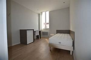 location de logements etudiants meubles a roanne With location de meubles pour etudiants