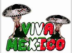 DIAS FESTIVOS Carteles de Viva México