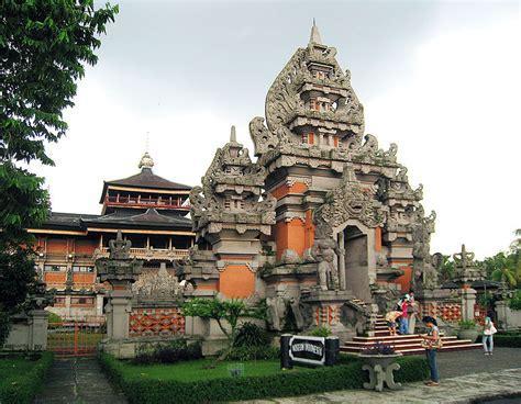 taman mini indonesia indah nice jakartas blog