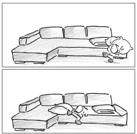 comment dessiner un canapé en perspective comment dessiner un canap 100 images comment