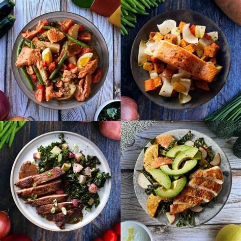 Healthy and Delicious Keto Meal Delivery Delivered Free To ...