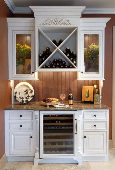 wine bar ideas for home home design image ideas home wine bar ideas