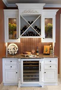 home design image ideas home wine bar ideas With wine bar design for home