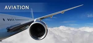 Multiple air crashes alert: Blunt assessment or bad ...