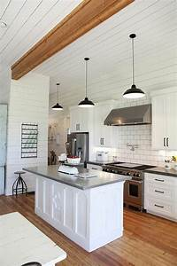 Magnolia Farbe Küche : farbe magnolia kombinieren verschiedene ~ Michelbontemps.com Haus und Dekorationen