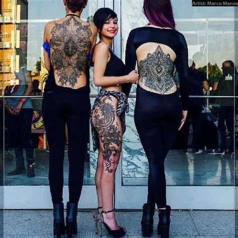 Frauen Motive by Wundervolle Motiv Ideen F 252 R Frauen Spirit