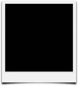 Frame Black White Free Vector Graphic On Pixabay
