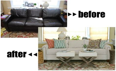 how much is it to reupholster a sofa how much does it cost to reupholster a couch in 2018