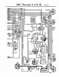 1968 Chevy Truck Engine Wiring Diagrams