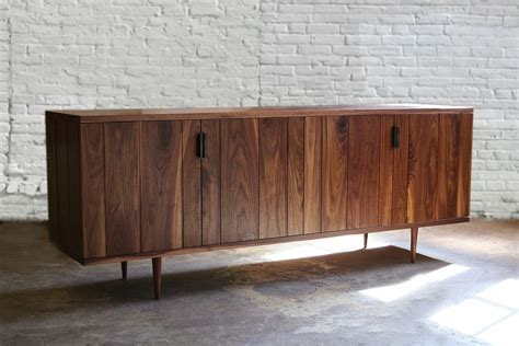 walnut furniture 23 danish modern furniture designs ideas plans design trends premium psd vector downloads