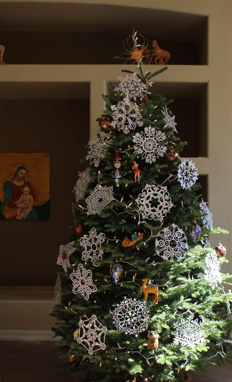 the other oeuvre the world of christmas photography and