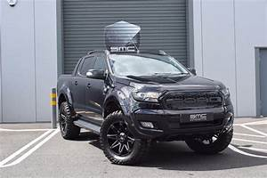 Ford Ranger Wildtrack : used 2018 ford ranger wildtrak 3 2 tdci 4wd double cab smc armoured edition for sale in ~ Dode.kayakingforconservation.com Idées de Décoration