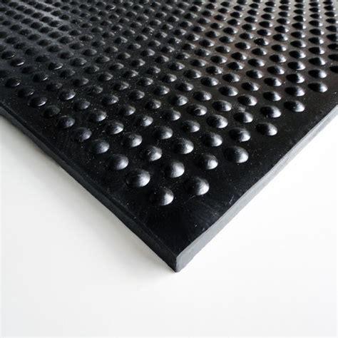 interlocking floor mats india interlocking rubber floor tiles mats pads polymax india