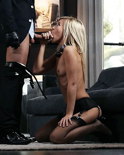 Office « Search Results « Blowjob S