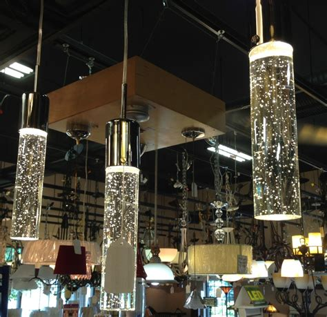 home decore chandelier bling home decor 518