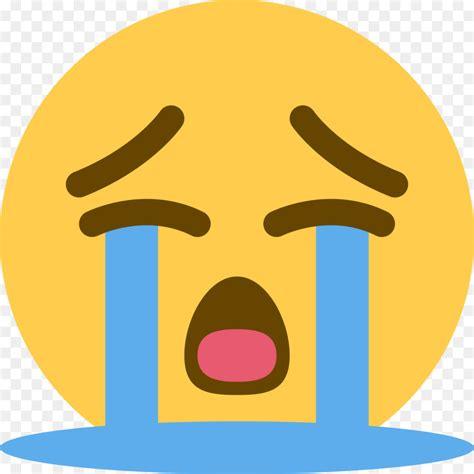 face  tears  joy emoji crying clip art emoji face