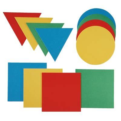 Bild Geometrische Formen by Kinder Bodentrolin Xl Vandalismussicher Trolin