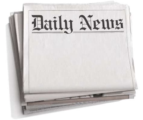 Journalistic Writing Explained For Parents  Newspaper Reports In Primary School Theschoolrun