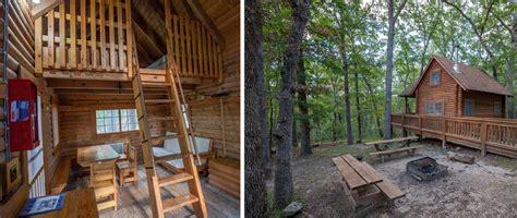 lake of the ozarks cabins 8 getaways omaha hotels gling more