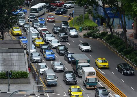Coe Premiums Highest This Year In All Categories