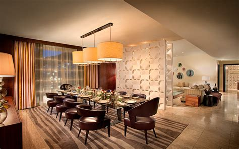presidential suite cape town one only resorts
