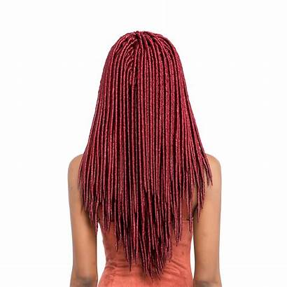 Crochet Hair Locs Braid Braids Nubianprincesshairshop Wishlist