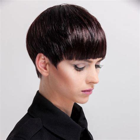 Neuer Haarschnitt Gefällig? Finde Inspirationen! Brigittede