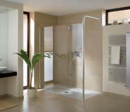 badezimmer duschkabine dusche duschkabine für jedes badezimmer die passende lösung