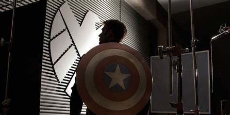 Chris Evans Explains Why He Extended His Marvel Contract | CBR