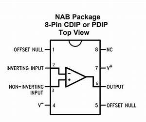 Pin On Pin Diagrams